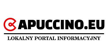 CAPUCCINO – Twój Łyk Informacji