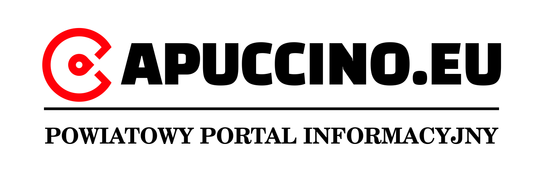 CAPUCCINO.EU – Powiatowy Portal Informacyjny